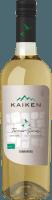 Terroir Series Torrontes 2019 - Viña Kaiken