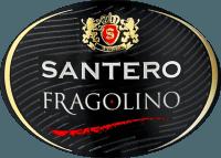 Vorschau: Twist Fragolino Rosso - Santero