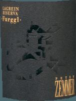 Vorschau: Furggl Lagrein Südtirol Riserva DOC 2017 - Peter Zemmer