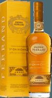Cognac Pierre Ferrand Ambré  - Pierre Ferrand