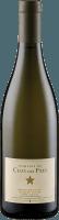 Les Vieilles Vignes Blanc 2017 - Domaine du Clos des Fées
