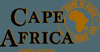 Cape Africa