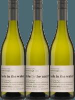 3er Vorteils-Weinpaket - Hole in the Water Sauvignon Blanc 2020 - Konrad Wines
