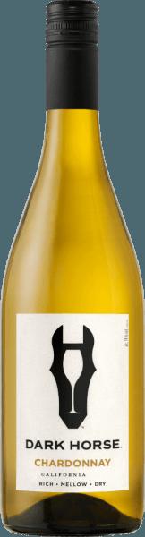 Chardonnay 2018 - Dark Horse