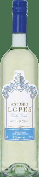 Antonio Lopes Vinho Verde 2020 - Vidigal Wines