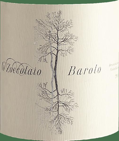 Barolo Lo Zoccolaio DOCG 2016 - Lo Zoccolaio von Cascina Lo Zoccolaio