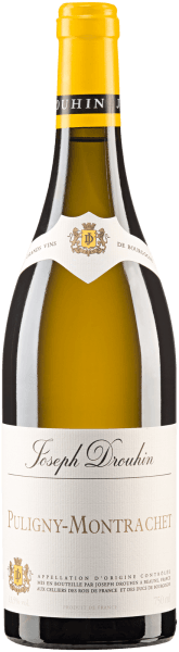 Puligny Montrachet AOC 2018 - Joseph Drouhin