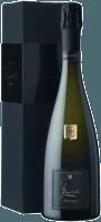 Le Millésime D Brut im Geschenkkarton 2009 - Champagne Devaux