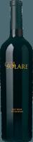 Col Solare 2013 - Chateau Ste. Michelle