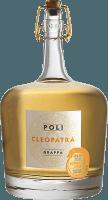 Preview: Cleopatra Moscato Oro Grappa in GP - Jacopo Poli