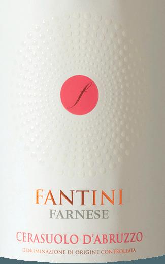 Der Fantini Cerasuolo d'Abruzzo von Farnese Vini aus dem italienischen Weinanbaugebiet Abruzzen ist ein rebsortenreiner, ausgewogener und nachhaltiger Roséwein, der aus der Rebsorte Montepulciano vinifiziert wird. Dieser Wein strahlt im Glas in einem hellen Pink. Dabei entfaltet sich das köstliche Bouquet, welches von den Aromen reifer Erdbeeren geprägt ist. Dieser mittelkräftige, italienische Roséwein ist am Gaumen ausgewogen, weich und rund. Das Finale wartet mit einer angenehmen Länge und einem fein beerige Hauch auf. Vinifikation des Farnese Vini Cerasuolo Fantini Die handgelesenen Montepulciano-Trauben werden sanft gepresst und für kurze Zeit auf den Schalen mazeriert. Die Fermentation erfolgt im Anschluss bei 12 Grad Celsius in Edelstahltanks für 15 Tage. Speiseempfehlung für den Fantini Cerasuolo d'Abruzzo Genießen Sie diesen trockenen Roséwein aus Italien zu Fisch, besonders zu Fischsuppen oder geräuchertem Fisch, hellem Fleisch oder leichten Vorspeisen.