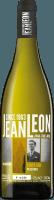Vinya Gigi Chardonnay DO 2016 - Jean Leon