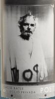Vorschau: Poet Colleció Privada 2014 - Macià Batle