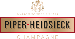 Champagnes Piper-Heidsieck