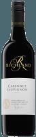 Richland Cabernet Sauvignon 2017 - Calabria Family Wines