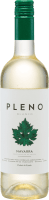 Preview: Pleno Blanco Navarra DO 2019 - Bodegas Agronavarra