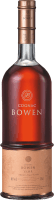 Cognac VSOP in GP - Cognac Bowen