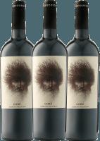 3er Vorteils-Weinpaket - Goru Jumilla DO 2019 - Ego Bodegas