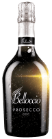 Belloccio Prosecco Spumante extra dry DOC - Sutto