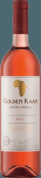Rosé 2019 - Golden Kaan von Golden Kaan