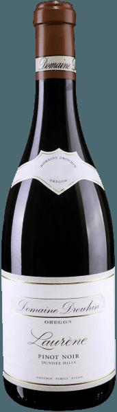 Laurène Pinot Noir 2015 - Domaine Drouhin Oregon