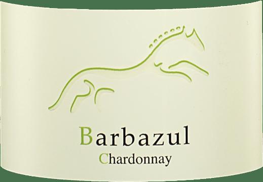 Der Barbazul Blanco aus der Weinbau-Region Andalusien präsentiert sich im Glas in leuchtendem Goldgelb. Idealerweise in ein Weissweinglas eingegossen, offeriert dieser Weißwein aus der Alten Welt herrlich ausdrucksstarke Aromen nach Flieder, Zitrone, Zitronengras und Parfum-Rose, abgerundet von weiteren fruchtigen Nuancen. Dieser trockene Weißwein von Huerta De Albalá ist etwas für Weintrinker, die am besten 0,0 Gramm Zucker im Wein hätten. Der Barbazul Blanco kommt dem bereits recht nah, wurde er doch mit gerade einmal 2,6 Gramm Restzucker gekeltert. Ausgeglichenen und vielschichtig präsentiert sich dieser cremige und seidige Weißwein am Gaumen. Durch die moderate Fruchtsäure schmeichelt der Barbazul Blanco mit weichem Gefühl am Gaumen, ohne es dabei an Frische missen zu lassen. Im Abgang begeistert dieser Weißwein aus der Weinbauregion Andalusien schließlich mit guter Länge. Es zeigen sich erneut Anklänge an Grapefruit und Pomelo. Vinifikation des Huerta de Albalá Barbazul Blanco Grundlage für den balancierten Barbazul Blanco aus Andalusien sind Trauben aus der Rebsorte Chardonnay. Die Beeren für diesen Weißwein aus Spanien werden, wenn sie perfekt ausgereift sind, ausschließlich von Hand gelesen. Nach der Handlese gelangen die Weintrauben umgehend in die Kellerei. Hier werden Sie sortiert und behutsam gemahlen. Es folgt die Gärung im Edelstahltank bei kontrollierten Temperaturen. Der Vergärung schließt sich eine Reifung für einige Monate auf der Feinhefe an, bevor der Wein schließlich abgefüllt wird. Speiseempfehlung für den Barbazul Blanco von Huerta de Albalá Genießen Sie diesen Weißwein aus Spanien am besten moderat gekühlt bei 11 - 13°C als begleitenden Wein zu Spaghetti mit Joghurt-Minz-Pesto, Gemüsesalat mit roter Beete oder fruchtiger Endiviensalat.