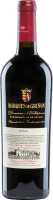 Syrah Dominio de Valdepusa DO 2015 - Marques de Grinon