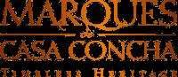Marques de Casa Concha - Concha y Toro