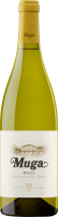 Vorschau: Blanco Rioja DOCa 2020 - Bodegas Muga