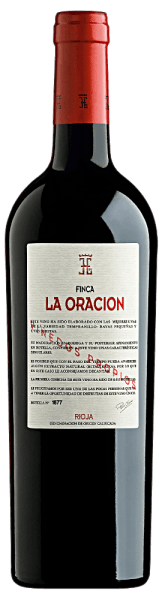 Wine Description The fresh and fruity bouquet treats with sour cherries and ripe dark fruits, which are highlighted by some freshness from acidity and exotic spices. The aromas of the bouquet are also reflected on the elegant and long palate.