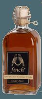 Schwäbischer Hochland Whisky Single Malt Sherry - Finch