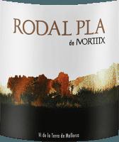 Vorschau: Mortitx Rodal Pla 2017 - Vinyes Mortitx