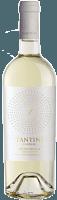 Fantini Chardonnay 2018 - Farnese Vini