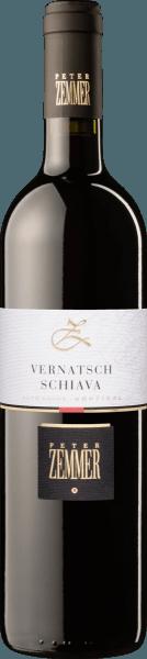 Schiava Vernatsch Südtirol DOC 2019 - Peter Zemmer