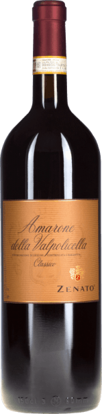 Amarone della Valpolicella 1,5 l Magnum DOCG - Zenato