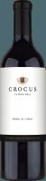 La Roche Mère Malbec Cahors AOC 2014 - Crocus