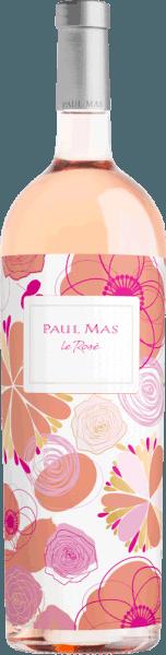 Le Rosé 1,5 l Magnum 2020 - Domaine Paul Mas
