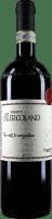 Sant'Ercolano Vino Nobile di Montepulciano DOCG 2009 - Carpineto