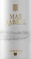 Vorschau: Mas Rabell Tinto DO 2018 - Miguel Torres