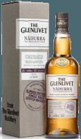 The Glenlivet Nàdurra Oloroso Single Malt Whisky - Glenlivet Distillery