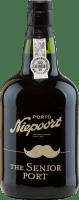 Vorschau: The Senior Port - Niepoort