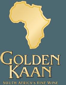 Golden Kaan