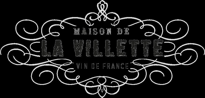 Maison de La Villette