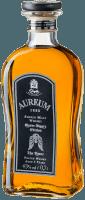 Aureum 1865 The Bruce Grave Digger Edition Single Malt Whisky 5 Jahre 0,7l - Ziegler