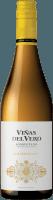 Chardonnay DO 2019 - Viñas del Vero