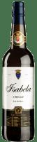 Cream Isabela - Valdespino