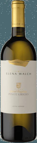Pinot Grigio Castel Ringberg Südtiroler DOC 2018 - Elena Walch von Elena Walch