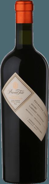 Finca Pedregal Cuvée 2014 - Pascual Toso