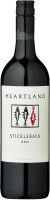 Stickleback Red 2017 - Heartland Wines