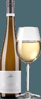 Vorschau: Sauvignon Blanc eins zu eins trocken 2020 - A. Diehl